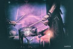 R-6V0A0613.LAZULI.drums_